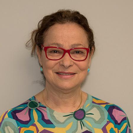 שרה רדוביץ׳
